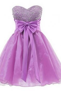 8211fe0e5 Prom dresses for 11 year olds