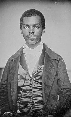 [Unidentified man with moustache, Mustache Men, Moustache, Vintage Photographs, Vintage Photos, Vintage Stuff, Twelfth Night, Black And White Portraits, Black People, Old Pictures