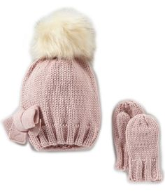 43f4952227f6 72 Best Baby and Kid Beanies images