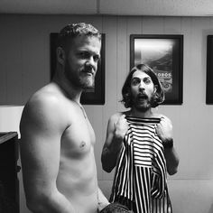 "6,075 Me gusta, 142 comentarios - Aja Volkman (@ajavolkman) en Instagram: ""Don't be afraid to caption this photo for me. """