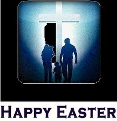 """The Best of the Feast  Hallelujah, Christ is risen! Apr 16, 2017 – Isaiah 3 The Branch of the Lord Glorified  """"Therefore the wicked will not stand in the judgment, nor sinners in the congregation…"""
