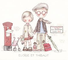ELOISE+ET+THIBAUT+suite.jpg (1600×1418)