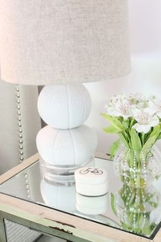 1000 images about bedside table design on pinterest for Bedside decoration
