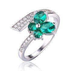 JewelryPalace farfalla 1 ct Creato Nano russo anello verd... https://www.amazon.it/dp/B01I3GH9OM/ref=cm_sw_r_pi_dp_x_g6.eybS096E4T