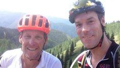 Ciclismo: Mercier rifiutò il doping , oggi si allena con Armstrong