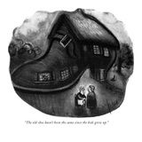 old new yorker cartoons - Google Search