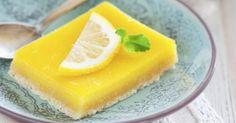 15 recettes pour absorber les graisses