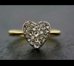 Valentines wedding proposal