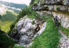MTB trail 02