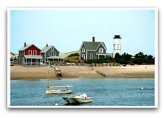 Cape Cod. Cape Cod is part of Massachusetts, jutting into the Atlantic and laden with seaside cottages, sunset sailboats, and sandcastle builders.