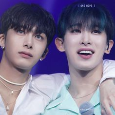 "130 curtidas, 1 comentários - Monsta X ♡ 몬스타엑스 Updates (@monstax_uk) no Instagram: ""⤵︎ [170618 