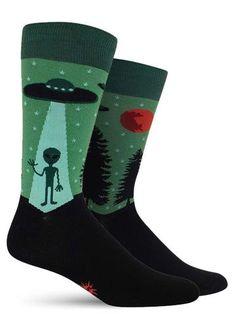 I Believe Socks | Mens