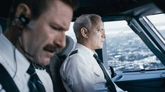 Box-Office Preview: 'Sully' Buckles Up for Strong Takeoff as Fall Commences