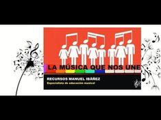 """Ritmo Cubano"" (acompañamiento con pequeña percusión) - YouTube"
