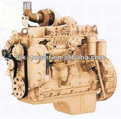 CUMMINS 6BT5.9-C125 diesel engine for construction machinery engine cummins 6bt marine diesel $1000~$20000 Boy Toys, Toys For Boys, Marine Diesel Engine, Cummins Diesel Engines, Welding Projects, Mopar, Gears, Chevy, Jeep