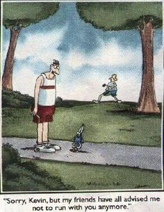 The Far Side comics by Gary Larson Far Side Cartoons, Far Side Comics, Funny Cartoons, Funny Comics, Cartoon Humor, Haha Funny, Hilarious, Funny Stuff, Funny Things
