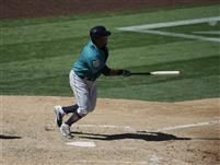 Check out the vast collections of Mariners Rockies Spring Baseball pictures from AP Images. Browse and buy images now Buy Images, Baseball Pictures, Buy Photos, Spring Training, Baseball Field, Image Search, Baseball Photos, Spring Training Schedule