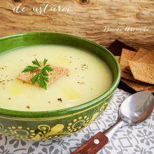 7 reţete de supe cremă delicioase şi pline de vitamine | Bucate Aromate Baby Food Recipes, Soup Recipes, Diet Recipes, Vegetarian Recipes, Cooking Recipes, Good Food, Yummy Food, Tasty, Romanian Food