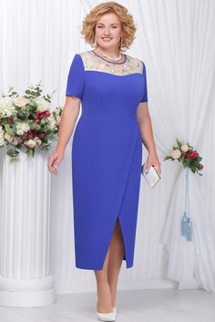 Dressy Dresses, Plus Size Dresses, Sexy Dresses, Mother Of The Bride Fashion, Women's Fashion Leggings, Latest African Fashion Dresses, Vintage Inspired Dresses, Mothers Dresses, Designer Dresses