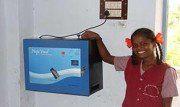 #EducationNews Kerala schools to get sanitary napkin vending machines soon