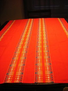 1000+ images about Christmas Tablecloth on Pinterest ...