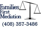 Our company is industry experts in divorce mediation. In case you are thinking about separation and divorce, we may help you stay away from great legitimate fees and court with divorce mediation. Cases are handled by a skilled and experienced divorce mediator.