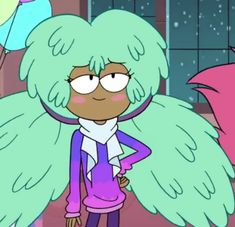 kelly star vs the forces of evil | Tumblr