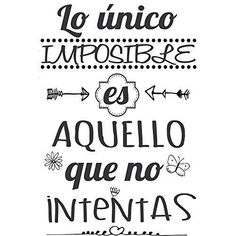Motivational and self-improvement phrases + Images with positive messages . Positive Phrases, Motivational Phrases, Positive Messages, Jiu Jitsu Frases, Mr Wonderful, Spanish Quotes, Sentences, Poems, Wisdom
