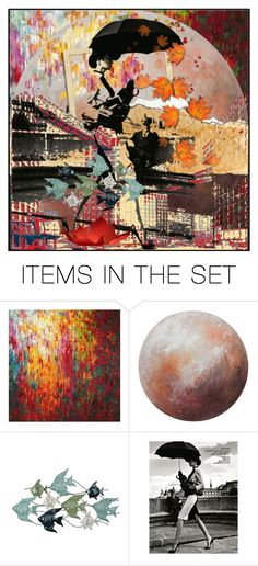 """Untitled #2774"" by aniol-1 ❤ liked on Polyvore featuring art"