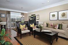 *****Berkshire Place Community - Laurel, MD | KB Home