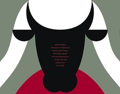 """Check out new work on my @Behance portfolio: """"Opera in Polish Poster exhibition poster"""" http://on.be.net/1vHSxZH"""
