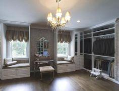 in site interior design - Master Bedroom & Walk in losets on Pinterest Interior Design ...