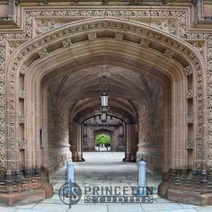 Welcome to Princeton NJ!