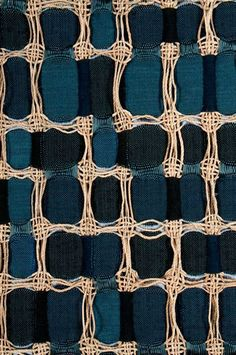 The warp and weft blog...: Eduardo and Maria Portillo