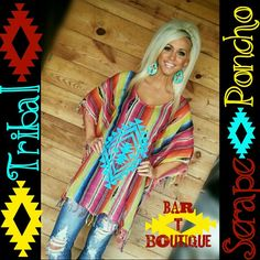 Your Style, Style Me, Dont Mess With Me, Western Outfits, Country Style, Boutique Clothing, Get Dressed, Roots, Fall Outfits