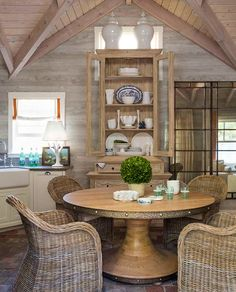 the style saloniste: A World of Ideas: San Francisco interior designer Benjamin Dhong creates an inspiring new family residence in Woodside, California
