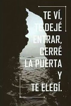 Shared by Mi pagina de rock. Find images and videos about frase, argentina and Song on We Heart It - the app to get lost in what you love. Rock Quotes, Spiritual Inspiration, Rock And Roll, Favorite Quotes, Musicals, Nostalgia, Spirituality, Banner, Love You