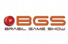 Os ingressos para BGS desse ano já estão à venda, confira o preço e faça sua reserva: http://www.ctrlzeta.com.br/brasil-game-show/
