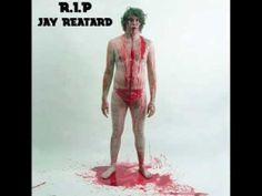 Jay Reatard - Blood Visions <3