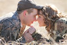 Couples Photography #couples #photography