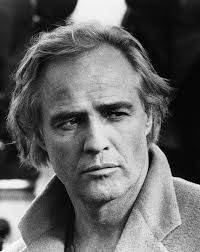 Marlon Brando Watch Movies & TV-Shows on LetMeWatchThis - Actor, Soundtrack, Director born on April known best for The Godfather. Marlon Brando Biography: Marlon Brando is widely considered the greatest movie actor of all time, rivaled only by the more th