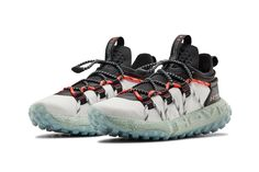 Casual Sneakers, Sneakers Nike, Sports Footwear, Under Armour Shoes, Trail Shoes, Basketball Shoes, Designer Shoes, Hiking Boots, Running Shoes