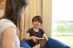 Techniques for teaching language to students using music.blends, CVC, reading, etc. English Language, Language Arts, Learning A Second Language, Working Memory, Gender Studies, Music Therapy, Teaching Materials, Performing Arts, Music Stuff