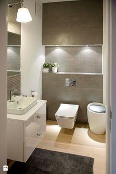 Toiletwand