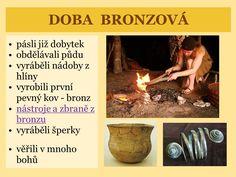Teaching History, Home Schooling, Bronze, Education, Children, Historia, Boys, Kids, Educational Illustrations