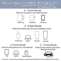 Vinyl Placement Guide For Shirts Cricut Tips Pinterest