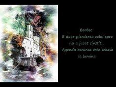 Berbec - E doar pierderea celui care nu a jucat cinstit...Agenda ascunsa este scoasa la lumina - YouTube Entertainment, Movies, Movie Posters, Painting, Youtube, Astrology, Films, Film Poster, Painting Art