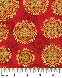 Fat Quarter Father Frost Christmas Stars Red Cotton Quilting Fabric-Benartex Benartex http://www.amazon.co.uk/dp/B00NPY12N2/ref=cm_sw_r_pi_dp_2zdhub16Y87W7