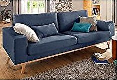 Zimmereinrichtungen Sofa Sofa Furniture Ikea Sofa