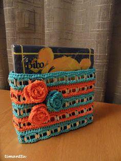 Lautasliinateline klipsuista Pop Top Crafts, Pop Tabs, Capsule, Hobby, Margarita, Toy Chest, Recycling, Interior Decorating, Crafty